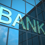 Bank Instruments