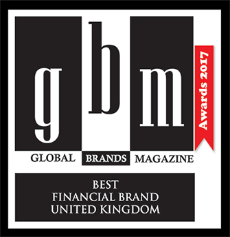 Global Brands list of 2017 awarded Elite Capital & Co. the Best Financial Brand in United Kingdom